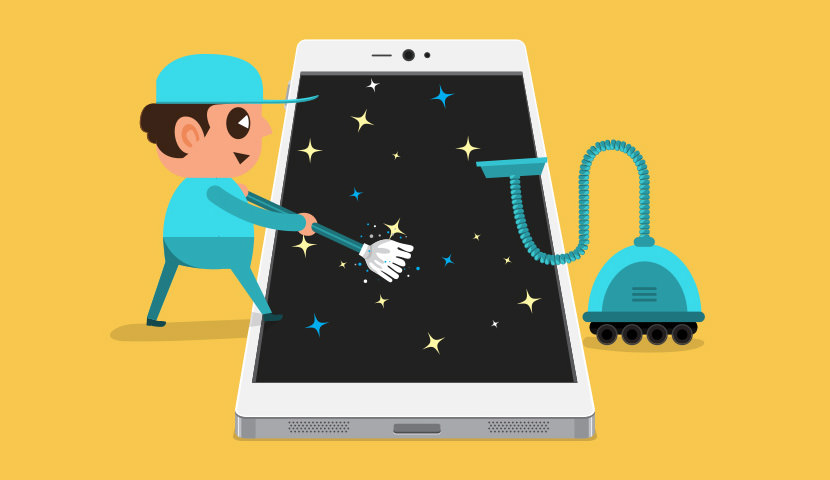 5 Best Free Unlimited VPN App for Android in 2018
