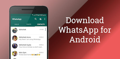 Best Android Messaging App Review | Android SMS APP Download