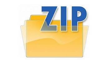 How to Zip or Unzip a File on Mac | Best ZIP Tool for Mac