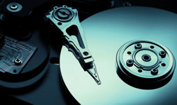 How to Recover Data from Formatted Hard Drive