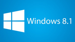 Reset Windows 8 Login Password