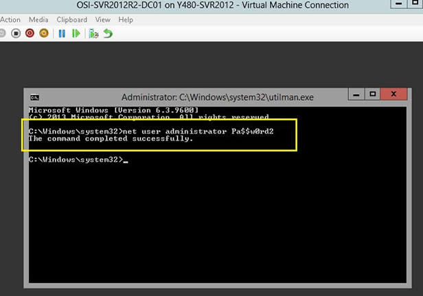 Windows Server 2012 Activation Crack